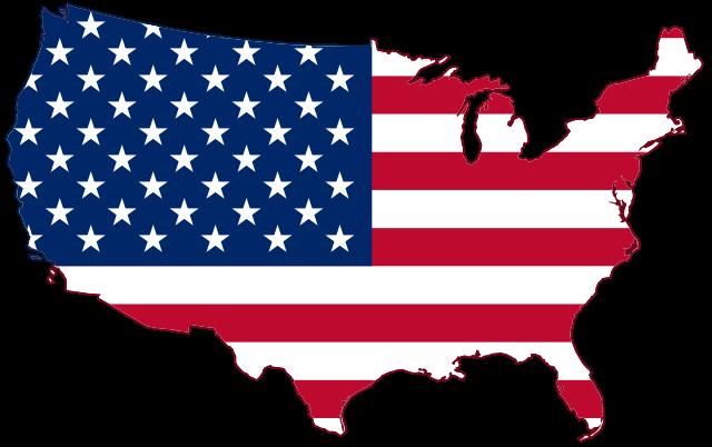 USA Kodi Addons