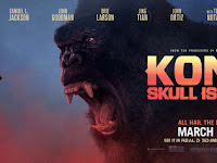Download film Kong: Skull Island (2017)