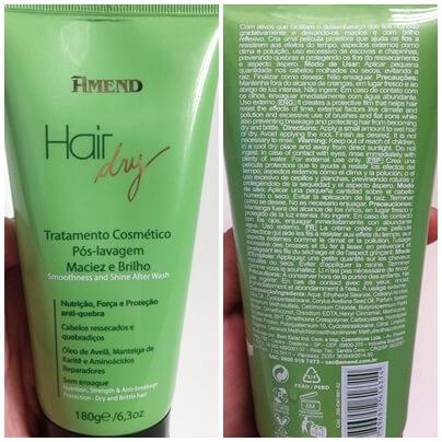 creme-de-pentear-hair-dry-amend