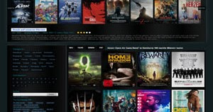 Filmpalast Filme