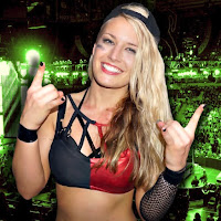 Toni Storm Injury Update