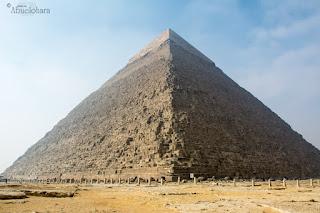 Fotografia_Viaje_Egipto.-Abuelohara