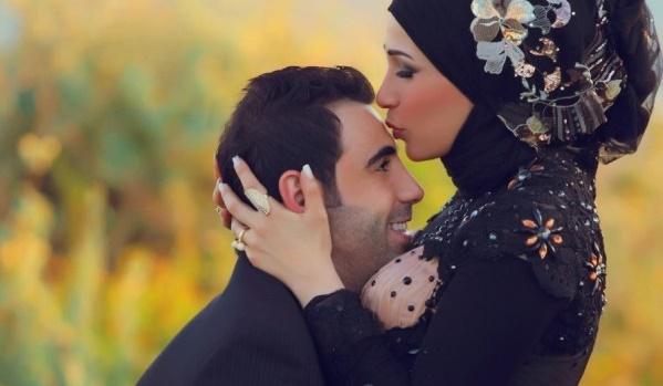 Isteri Yang Tak Pandai Masak, Kenalah 'Master' 3 Bab Ini! Baru Suami Tak Bising