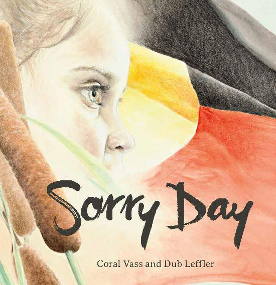 https://bookshop.nla.gov.au/book/sorry-day.do