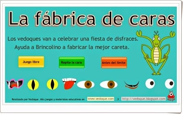 http://www.vedoque.com/juegos/fabrica-caras.swf?idioma=es