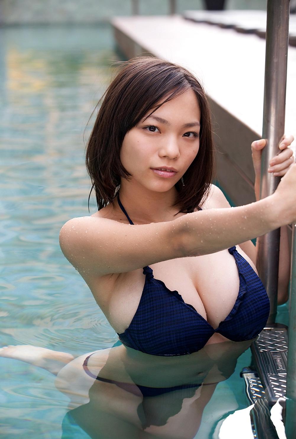 новые фото сисястых китаянок