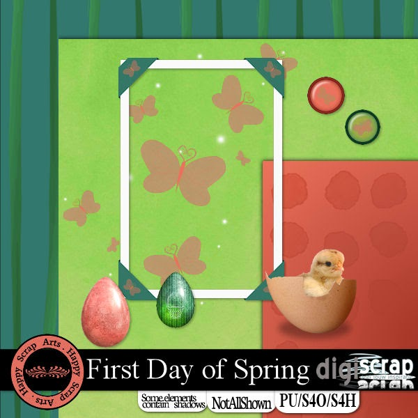 http://winkel.digiscrap.nl/First-Day-of-Spring-Add-On/