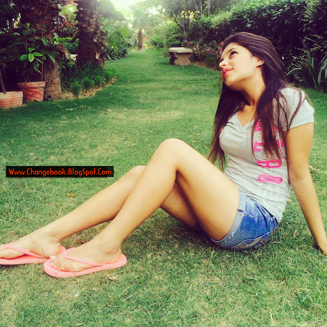 Desi Instagram: Whatsapp Girls Numbers For Chat