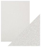 https://scrapshop.com.pl/pl/p/Papier-brokatowy-Sugar-Crystal-9948E-Slodki-Krysztal%2C-A4/6724