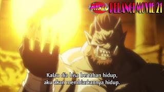 Goblin-Slayer-Episode-4-Subtitle-Indonesia