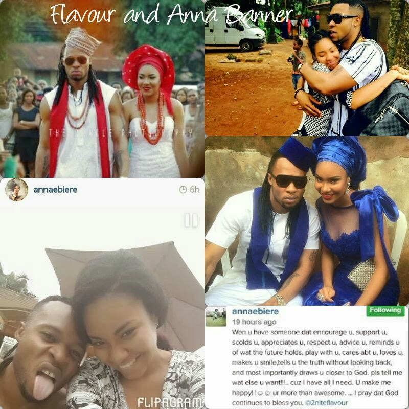 Is Flavour Nabania Dead 2019