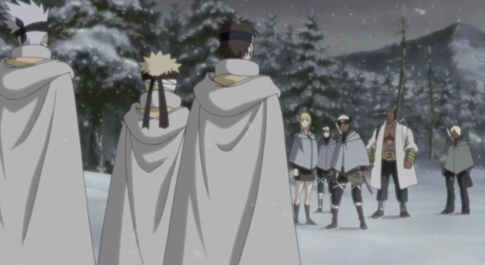 Naruto Shippuden Episódio 199, Assistir Naruto Shippuden Episódio 199, Assistir Naruto Shippuden Todos os Episódios Legendado, Naruto Shippuden episódio 199,HD