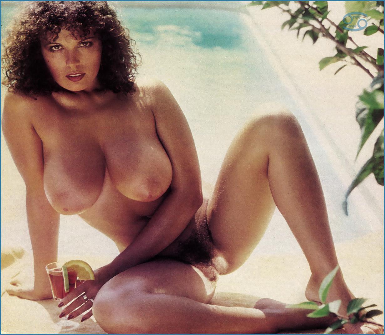 image Nll sw erotica 02 scene07avi