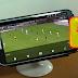 إليك النسخة الأخيرة من هذا التطبيق العملاق شاهد أكثر من 3000 قناة عربية وعالمية سارع الآن !