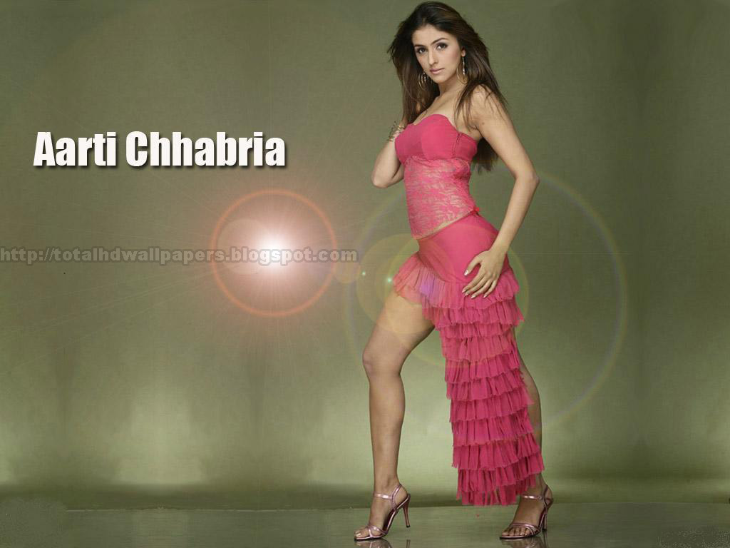 Bollywood Actress Hd Wallpapers Hollywood Actress Hd -7600