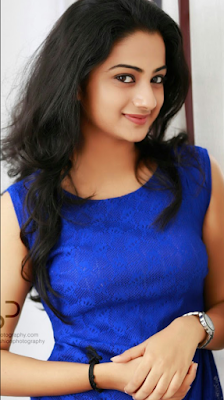 cute  indian girl pic, lovely girl pic, cutest girls pic