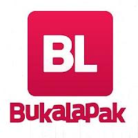 https://www.bukalapak.com/u/destykurniawati96