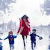 TOP 5 | Grandes mães dos quadrinhos