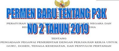 http://www.basirin.com/2019/02/peraturan-baru-menteri-nomor-2-tahun.html