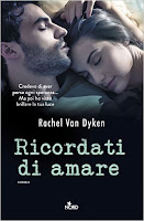 https://www.amazon.it/Ricordati-amare-Rachel-Van-Dyken-ebook/dp/B011A1FC46/ref=sr_1_1?s=books&ie=UTF8&qid=1465159074&sr=1-1&keywords=ricordati+di+amare