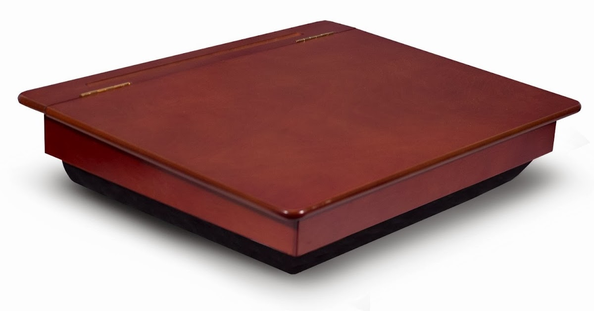Lap Desks For Laptops: Lap Desks With Storage