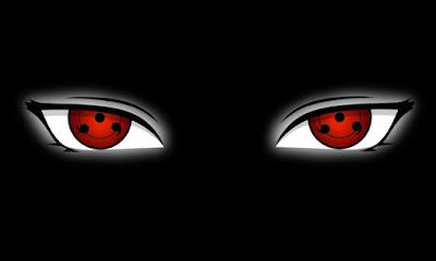 Berapa Megapiksel kah Mata Kita?