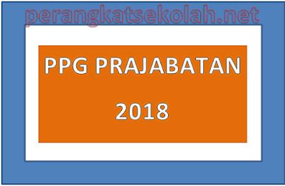 Jadwal Pendaftaran PPG Prajabatan 2018 | Perangkat Sekolah