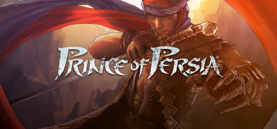 Prince of Persia-GOG