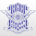 Logo Korlantas Polri