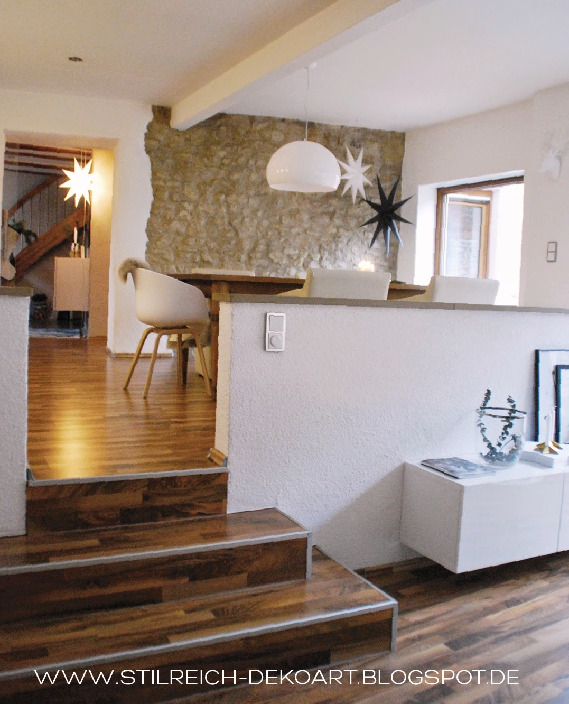 mein lieblingsplatz stilreich in der wohnidee s t i l r e i c h blog. Black Bedroom Furniture Sets. Home Design Ideas