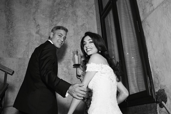 George-Clooney-Wedding-Pictures-Amal-Alamuddin