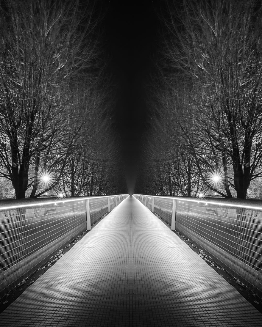 10-Left-our-voices-Jason-M-Peterson-Black-and-White-Night-Photography-www-designstack-co