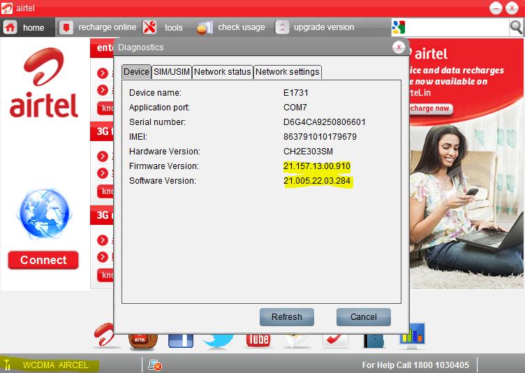 Free Blackberry Unlock Code Generator Software By Imei Number