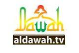 Al Dawah TV Live