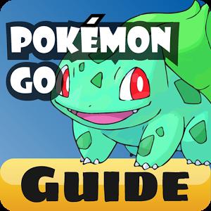 pasos en pokemon