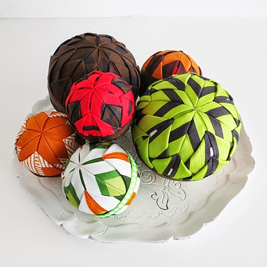 http://www.ohohdeco.com/2014/07/diy-fabric-wrapped-globes.html