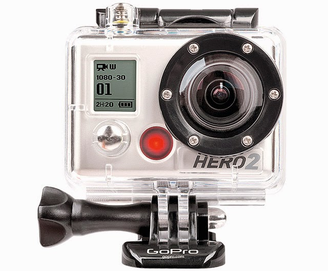 kamera-gopro-outdoor-live-action-cctv-helm