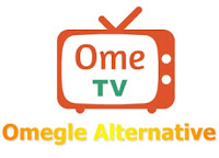 Omegle italia chat alternativa: Ome TV