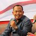 Milad ke-20, PKS Lakukan Bedah Kampung Nelayan
