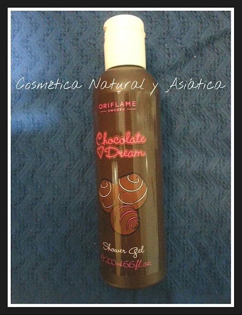 gel-ducha-chocolate-dream-oriflame
