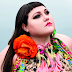 "Beth Ditto lança o single ""Fire"", do seu novo álbum, ""Fake Sugar"""