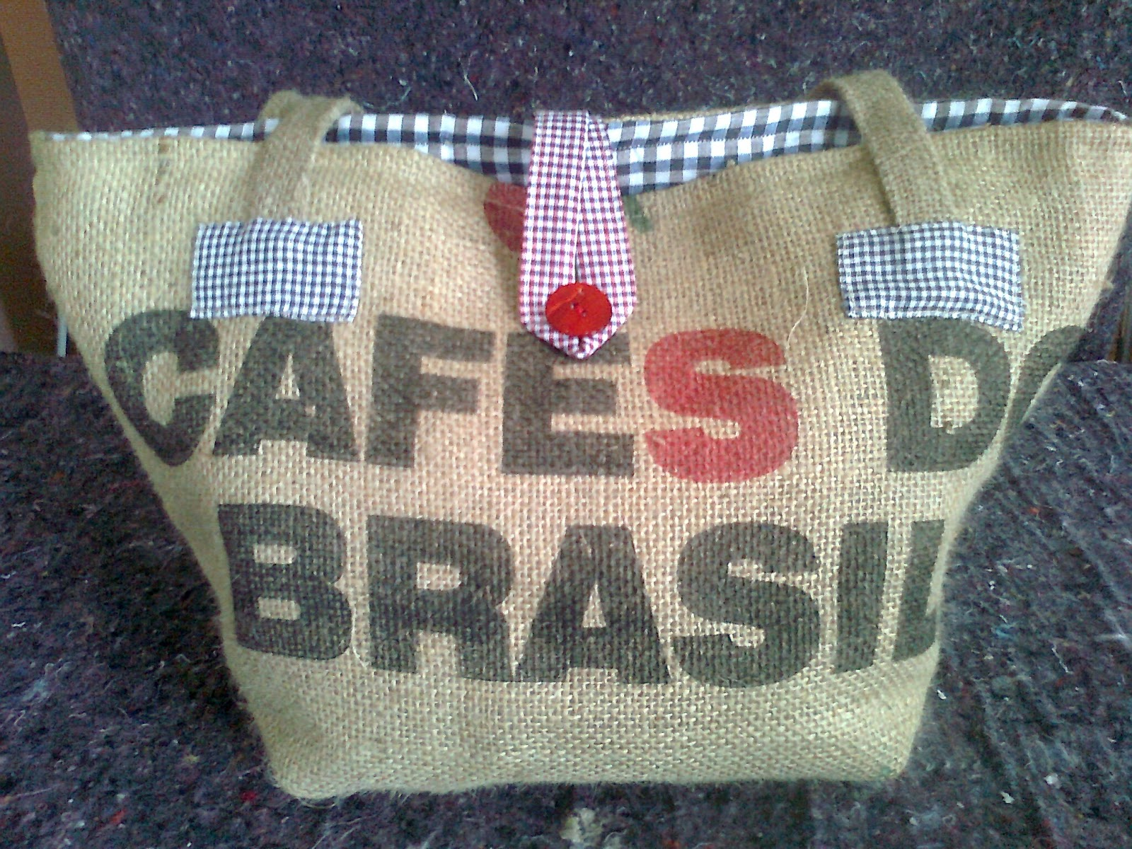 abbastanza SACCHI JUTA DI CAFFè CAFE 70x100 SACCO TELA YUTA REGALI NATALE | eBay MB75