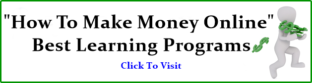 https://www.christene-marketing.com/2018/11/how-to-make-money-online-best-learning.html