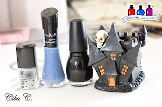 SinfulColors, Rose bud, Madrugada - Vult, Vult, Konad, Bundle Monster, Cebella, Halloween, Aliexpress,
