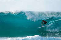 pipe masters surf30 Carmichael W DX16005 Pipe19 Sloane