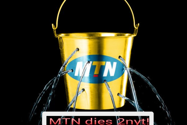Enjoy Non-stop Streaming And Downloading On Youtube Or Youtube Go App Via The Mtn Network