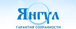 """Вакансии ООО """"ЯНГУЛ"""""""