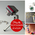 Next How to Photograph Jewelry Webinar - a Few Spots Left!