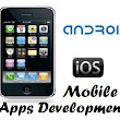 How to Effort Mobile Applications Development? ~ Hire Mobile App Developers - Milecore