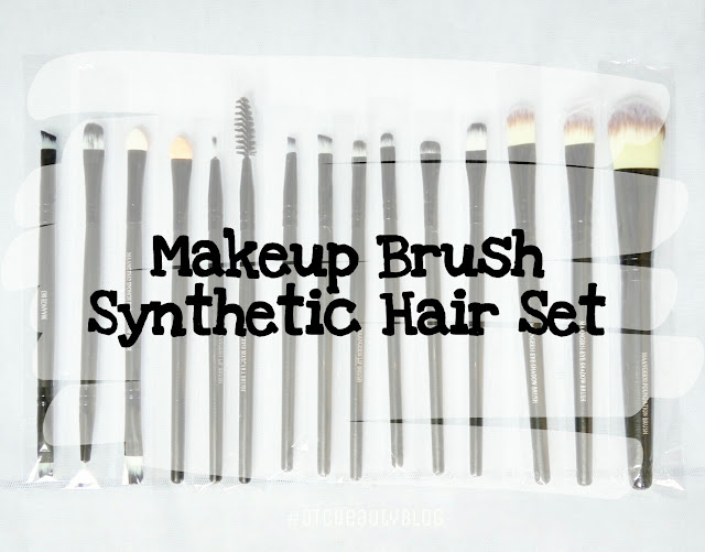 makeup brush set murah